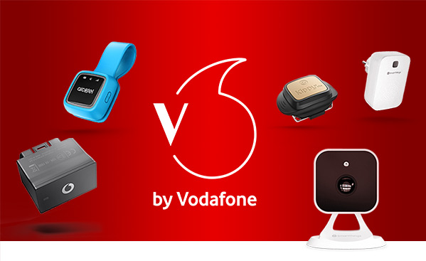 v by vodafone smart home produkte bestellen vodafone. Black Bedroom Furniture Sets. Home Design Ideas