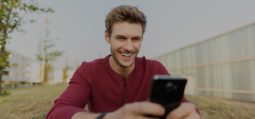 Online-Dating-Dienst für Ärzte
