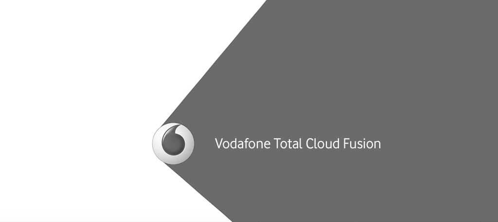 vodafone total cloud fusion unsere virtual private cloud. Black Bedroom Furniture Sets. Home Design Ideas