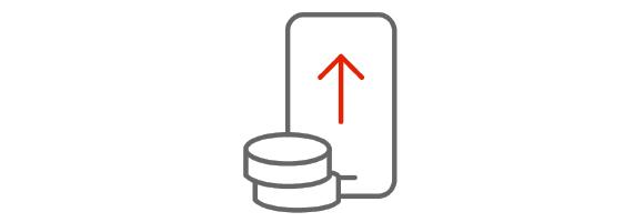 Handyvertrag verlängern vodafone neues handy