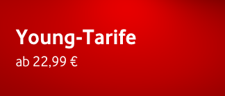Young-Tarife ab 22,99 €